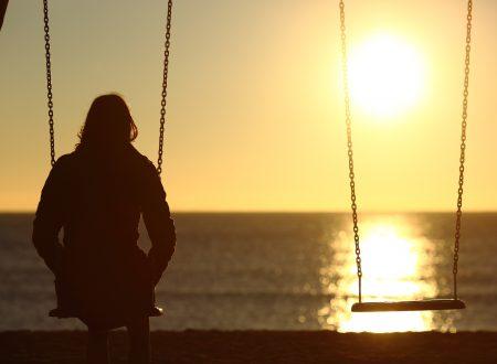 Le vite-lampo e la qualità del tuo tempo